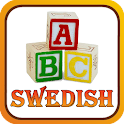 Learn Swedish | Fun & Games