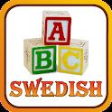 Learn Swedish | Fun & Games icon
