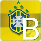 Brasileirão Série B 2014