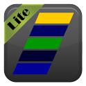 Cash Group Automaten Lite logo