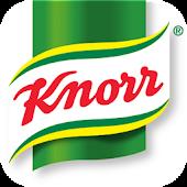 Knorr ¿qué comemos hoy?