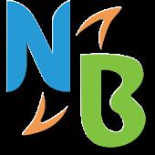 Nusantara Beta