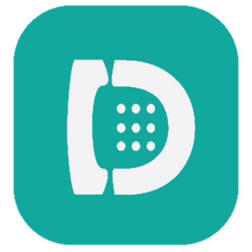 Dalily - Caller ID file APK for Gaming PC/PS3/PS4 Smart TV