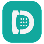 Dalily - Caller ID