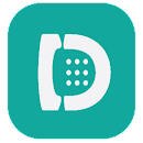 Dalily - Caller ID file APK Free for PC, smart TV Download