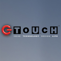 GTOUCH icon