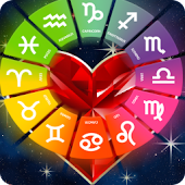 Download  Love Horoscope match  Apk