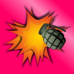 Free Apk android  Beleidigungen 1.1  free updated on