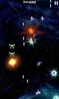 Screenshot of Invasion Strike Free