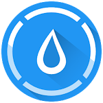 Hydro Coach - drink water v3.0.6 (Pro)