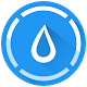Hydro Coach - drink water v2.5.106