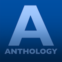 SIR Anthology icon