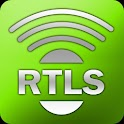 GAB RTLS Wifi Tracking logo