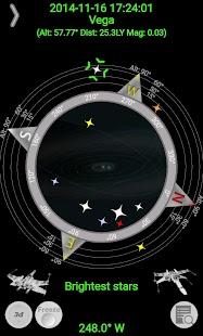Planet Finder - screenshot thumbnail