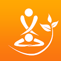 iMassage - Thai Massage icon