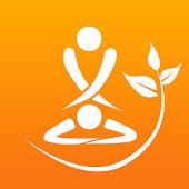 iMassage - Thai Massage