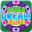 Cyber Dream Slots