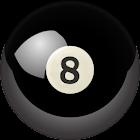 Classic 8-Ball Lite icon