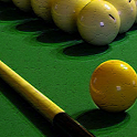 Pool - Billiard icon