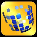 UTV HD icon