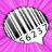 SMS Price logo