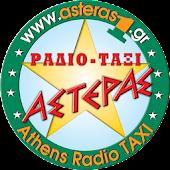 Asteras Taxi