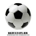 Rezultati.HR logo