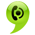 Thai call icon
