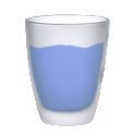 Drinking Water (No Ads) logo