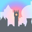 Le Trader logo