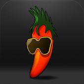 chillmo - Die Schnäppchen-App