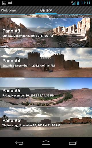 玩免費攝影APP|下載PanoStitch全景图片 app不用錢|硬是要APP