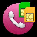 LG Smart Call