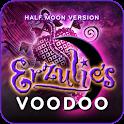 Erzulie's Voodoo – Lite logo