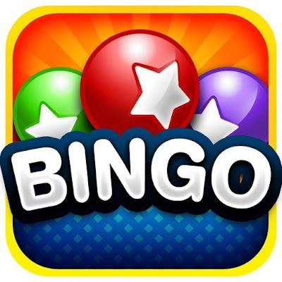 Bingo All Star