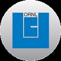 ORNL Federal Credit Union icon