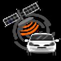 lacak-mobil (GPS Tracker) icon