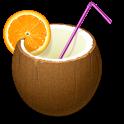 Aspone: Guia de feriados icon