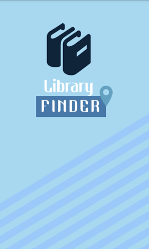 Library Finder