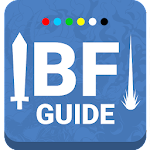 BFGuide - Brave Frontier Guide