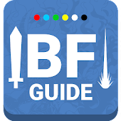 BFGuide - Brave Frontier Guide