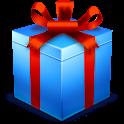 Gift Mania Lite logo