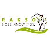 Rakso - Holz Know How