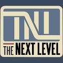 TNL Forums