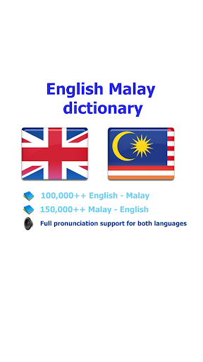 Malay best dict
