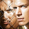 Prison Break Quiz Deutsch icon