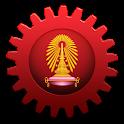 Eng Chula logo