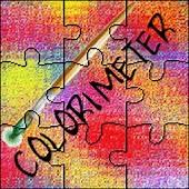 ColorimeterPro 1.0