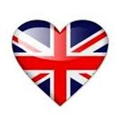 UK Gossip sites