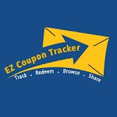 Ez Coupon Tracker Shop Deals